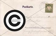 Postkarten aus Schleissheim (2).jpg