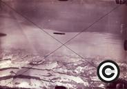 Garmischer Alpen 1916.jpg