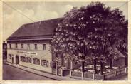 AK Schleissheim (2).jpg