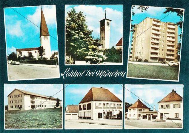AK Unterschleissheim-Lohhof (46).jpg
