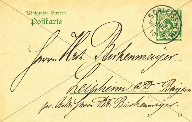 Postkarten aus Schleissheim (37).jpg