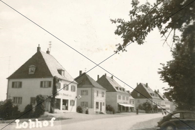 Bezirksstrasse Lohhof (2).jpg