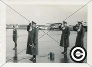General Sperrle 1937 (1).jpg