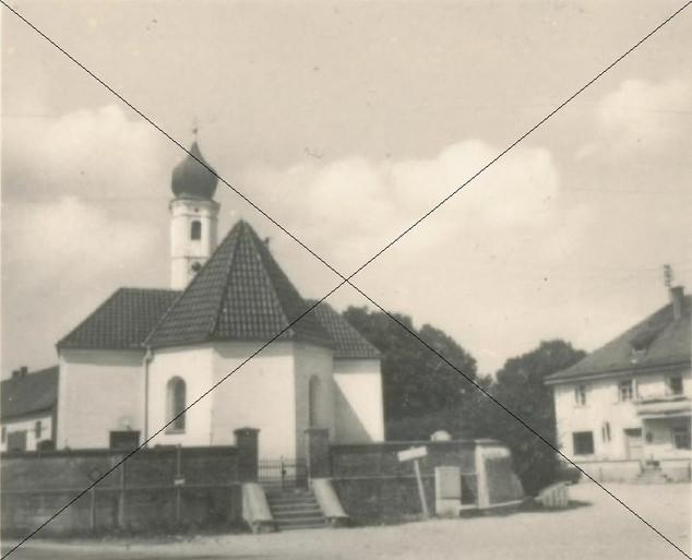 Hauptstrasse Lohhof.jpg