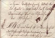 Briefe nach Schleissheim (6).jpg