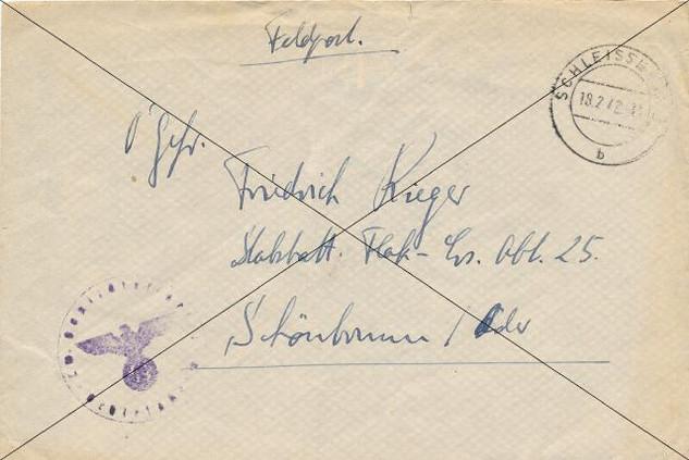 Briefe aus Schleissheim (16).jpg