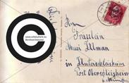 Postkarten nach Schleissheim (41).jpg