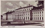 AK Schlossanlage (170).jpg