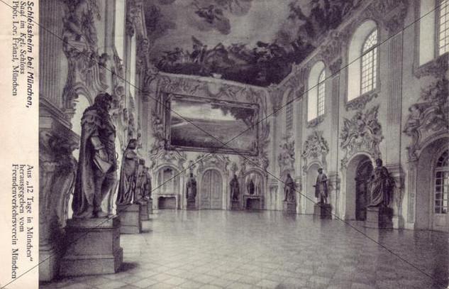 AK Schlossanlage (169).jpg