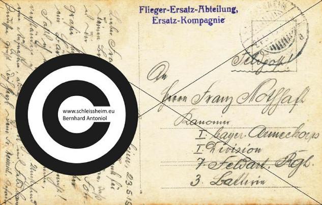 Postkarten aus Schleissheim (44).jpg