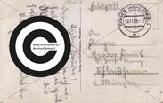Postkarten nach Schleissheim (37).jpg