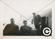 General Sperrle 1937 (3).jpg