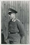 RAD Oberst List (26).jpg