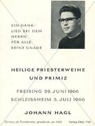 Johann Hagl.jpg