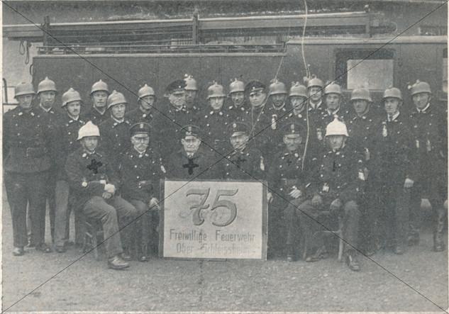 75 jähriges Jubiläum 1948.jpg