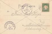 Postkarten aus Schleissheim (36).jpg