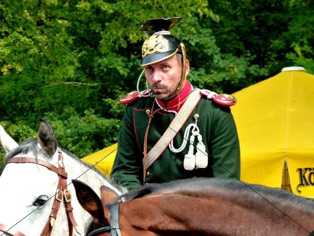 Schleppjagd am Schloss 2011 (31).jpg