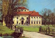 AK Lustheim (8).jpg