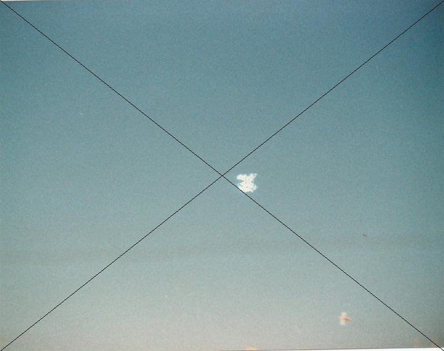 Flugtag 1987 (10).jpg