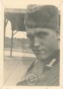 RAD Oberst List (116).jpg