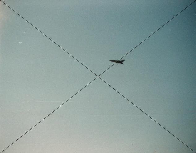 Flugtag 1987 (3).jpg