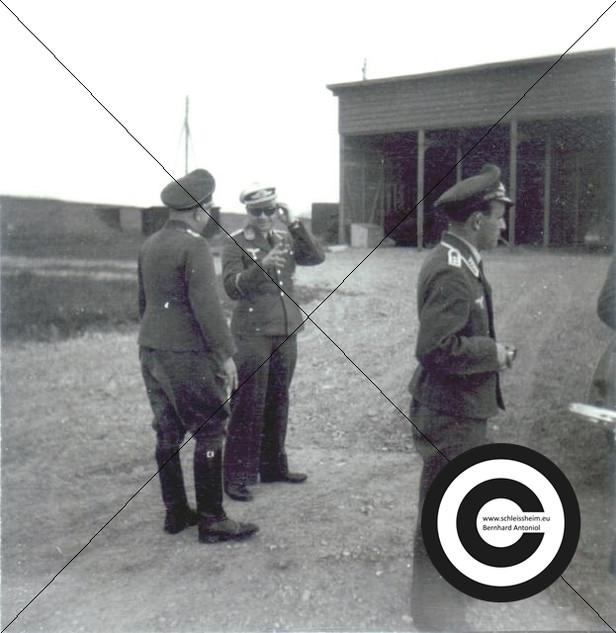 Hauptmann Fritz Herber 1943.jpg