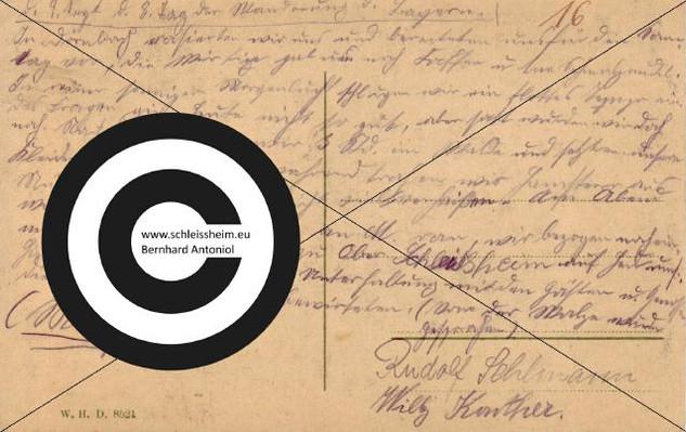 Postkarten aus Schleissheim (12).jpg