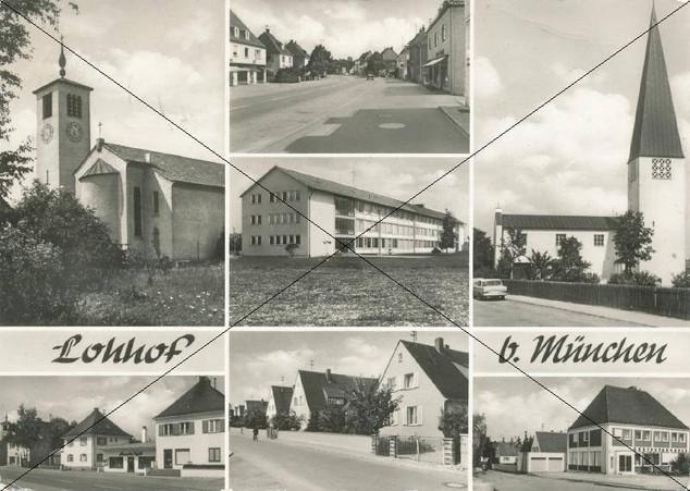 AK Unterschleissheim-Lohhof (24).jpg