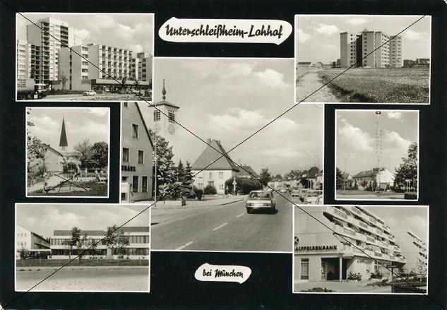 AK Unterschleissheim-Lohhof (33).jpg