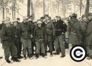 US Militaer 1952 (25).jpg