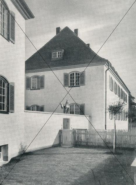 Bauzeitung 1936 (3).jpg
