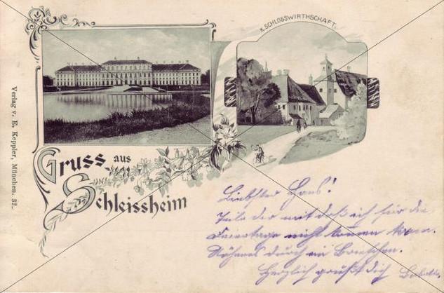 AK Schlossanlage (147).jpg