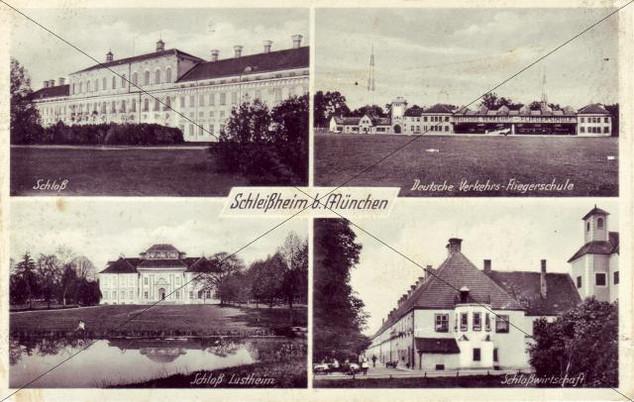AK Schleissheim (43).jpg