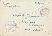 Briefe aus Schleissheim (37).jpg