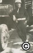 US Militaer 1952 (11).jpg