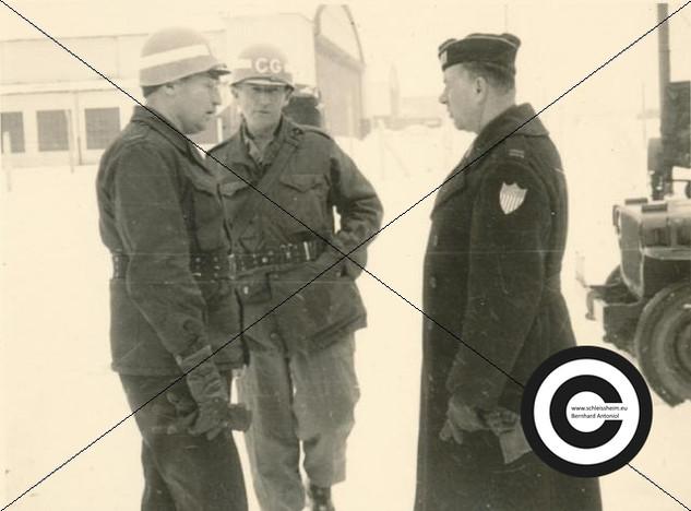 US Militaer 1952 (17).jpg