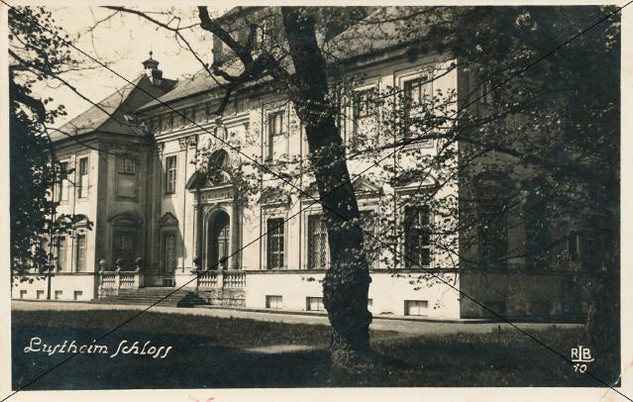 AK Lustheim (12).jpg