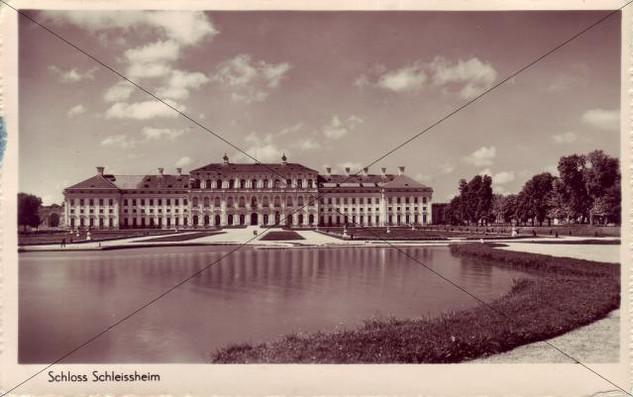 AK Schlossanlage (150).jpg