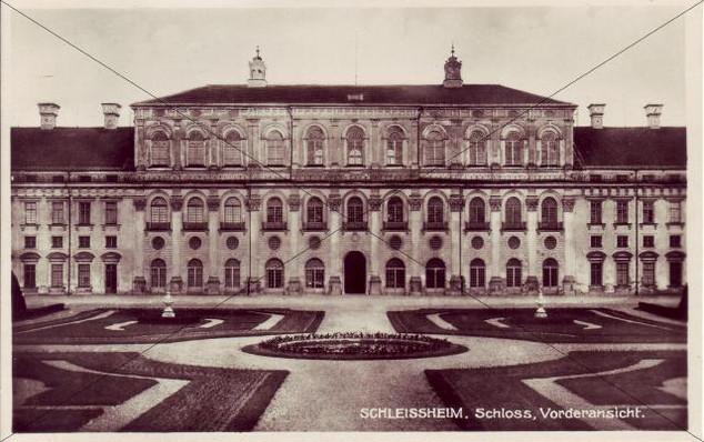 AK Schlossanlage (149).jpg