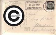 Postkarten nach Schleissheim (23).jpg