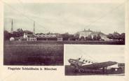 AK Flugplatz Schleissheim (17).jpg