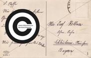 Postkarten nach Schleissheim (51).jpg
