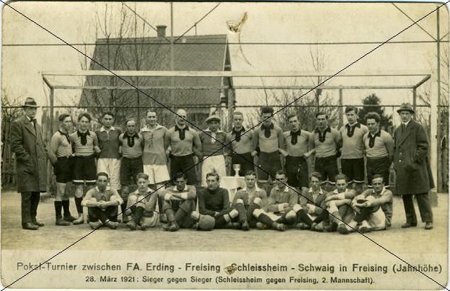 Phoenix Schleissheim (16).jpg