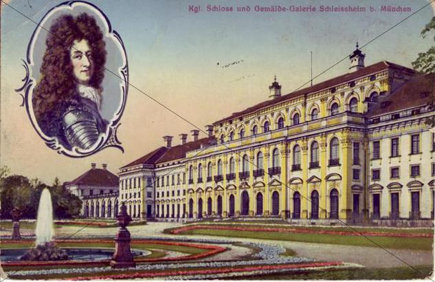 AK Schlossanlage (177).jpg