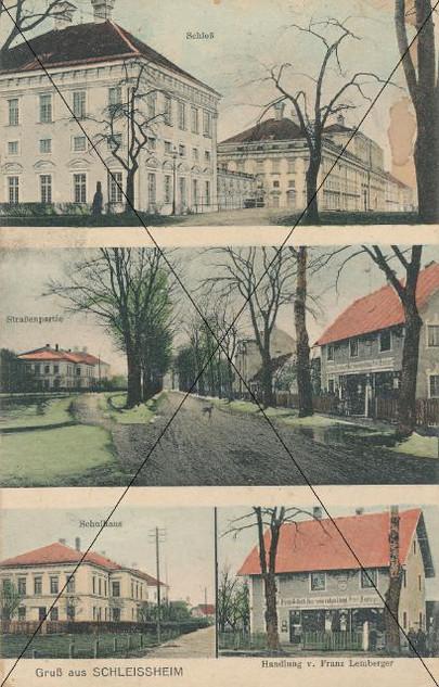 AK Schleissheim (32).jpg