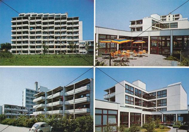 AK Unterschleissheim-Lohhof (55).jpg