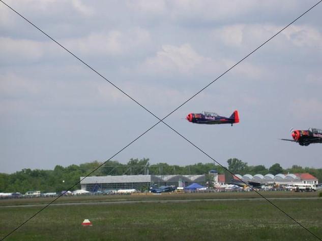 Flugtag 2003 (2).jpg