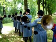 Schleppjagd am Schloss 2011 (24).jpg