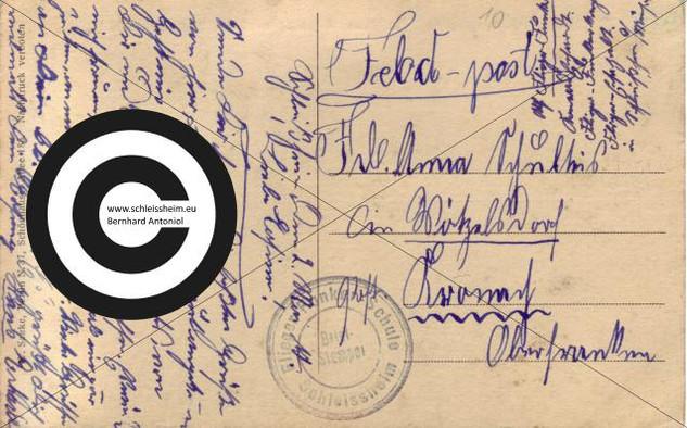 Postkarten aus Schleissheim (19).jpg