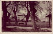 AK Schlossanlage (178).jpg